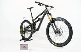 Yeti SB165 Größe XL T2