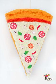 Pizza-Piñata