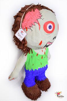 """""""Zombie"""" Piñata"""