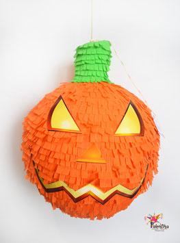 """""""Kürbis"""" Piñata"""