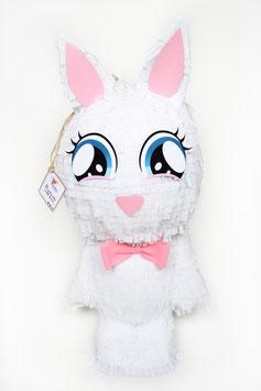 Bunny-Piñata
