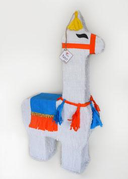 Lama-Piñata