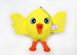 Osterküken-Piñata