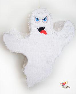 """Gespenst"" Piñata"