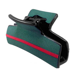 PINZA CM 8,5 RED&GREEN