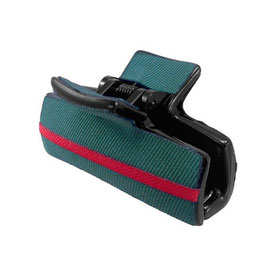 PINZA CM 6,5 RED&GREEN