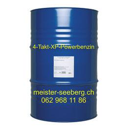 Husqvarna XP Power 4T Umweltbenzin für 4-Taktmotoren