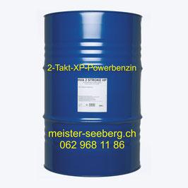 Husqvarna XP Power 2T Umweltbenzin für 2-Taktmotoren
