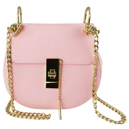 "Bag ""Girly"" - rosa"