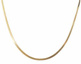 """Necklace """"Sleek"""""""