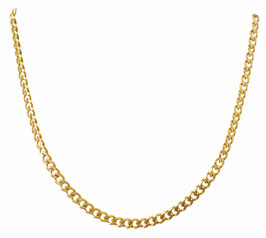 """Necklace """"Basic Chain"""""""