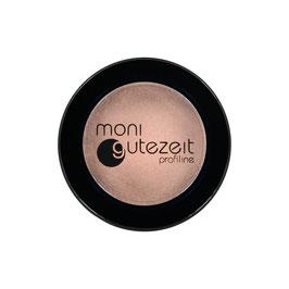 Glanz Creme / Highlighter / Strobing Produkte