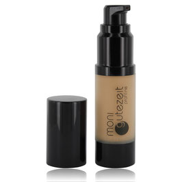 Profi HD Liquid Foundation