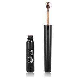 Augenbrauen-Gel / Mascara / Fixx Tint