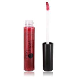 Lipgloss, besonders lang haltend, mit Vitamin E und Vanilleextrakt, verschiedene Farben
