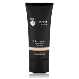 BB Cream, getönte Tagescreme / Tagespflege, anti-aging Make-Up Creme