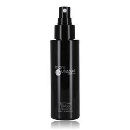 Make-up Setting Spray / Fixierspray