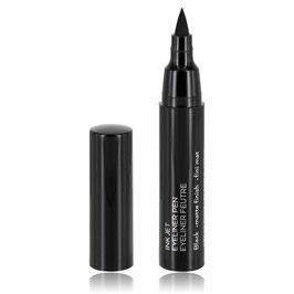 Eyeliner Pen flüssig // Spitzen mit verschiedenen Stärken