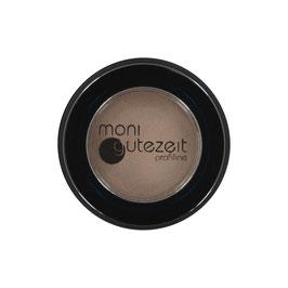 Make-Up Augenbrauenpuder für den perfekt natürlichen Augenbrauen Look, verschiedene Farben
