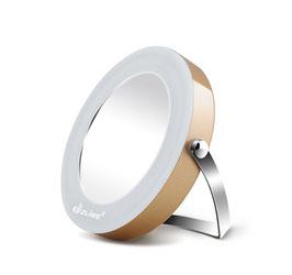 LED Make-up Spiegel