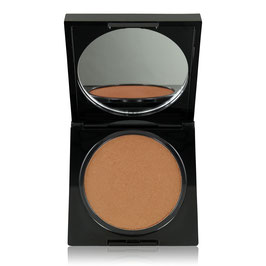 Puder Highlighter (glänzend)