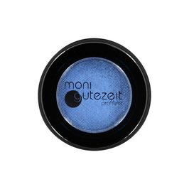 Profiline // Lidschatten - Sale
