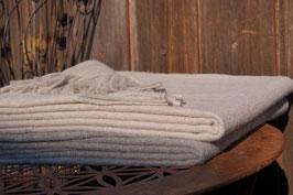 Premium Wohndecke | 100% naturbelassen