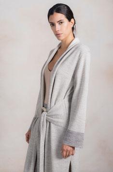 Morgenmantel | Kimono Home & Spa