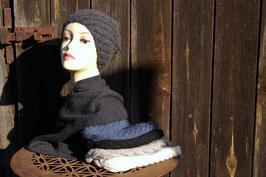 Damen- Mütze Spirelli