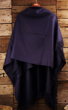 "Alpaka Cape ""Luxus Line"""