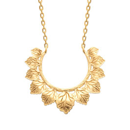 Collier SURATE