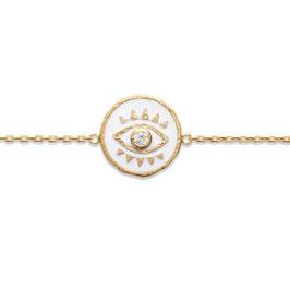 Bracelet ESSAOUIRA