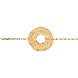 Bracelet ARIMA