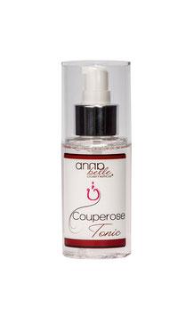Couperose/Rosacea Tonik