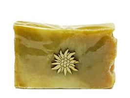 66 Argan Öl Pflanzen Öl Seife