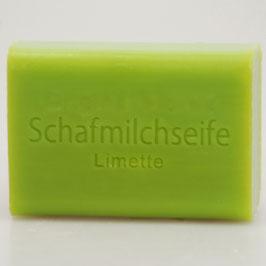 174 Limette