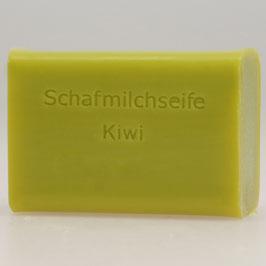 176 Kiwi