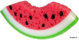 Melonenschwamm