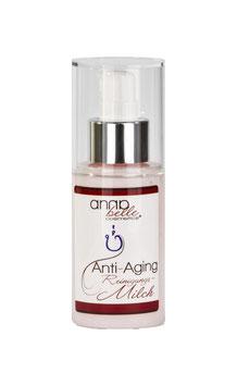 Anti Aging Reinigung