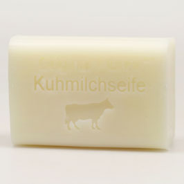 170 Kuhmilch