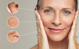 Anti Aging Super-Lifting