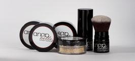 Make up Minerral Puder