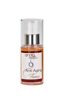 Anti Aging Tonik