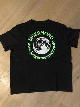 Jägermond T-Shirt