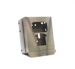 Stahlgehäuse für Special-cam 3 GPRS/2G