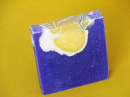 Harmonie  Lavendel/ Zitrone