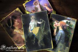 Quattro Muse