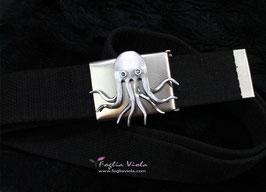 Cinta Octopus