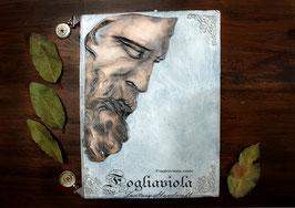 Zeus Book: il Dio dell'Olimpo