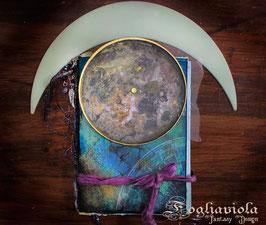 Lunarology Journal